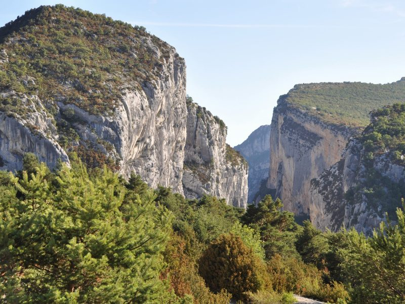 gorges-du-verdon-1233182_1920